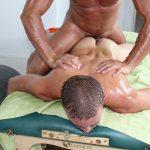 Massage Bait Review